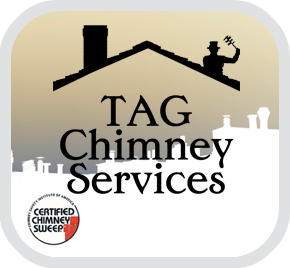 TAG Chimney Services