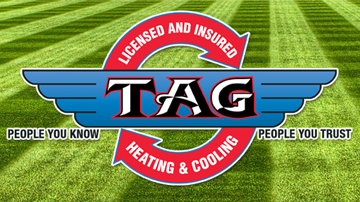 Careers at TAG | TAG Heating & Cooling